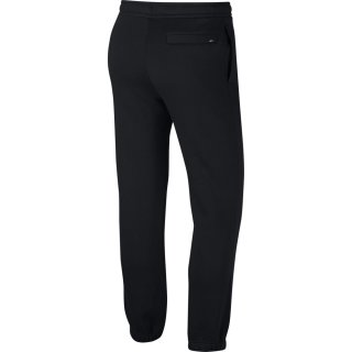 Nike SB Icon Fleece Pant - Black S