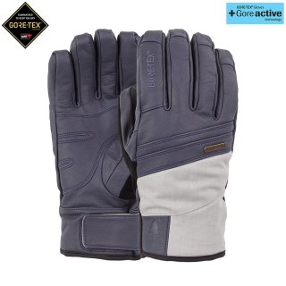 Royal GTX Glove Active - Ombre Blue