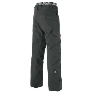 Under Snowboard Hose - Black M