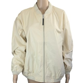 Wms Jingle Jacke - Khaki