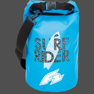 Skipper Dry Bag - Blue 5 Liter