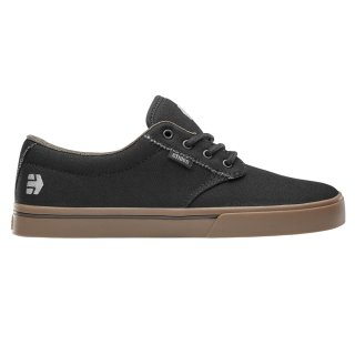 Jameson 2 ECO - Black/Charcoal/Gum 9