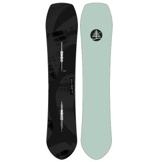 FT Big Gulp Snowboard - 149