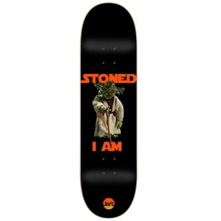 Deck Stay High HC - 8.0